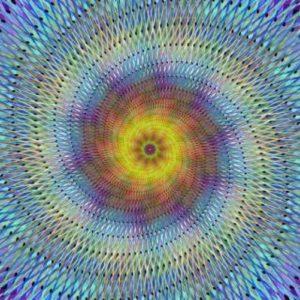 гипноз, машина времени,