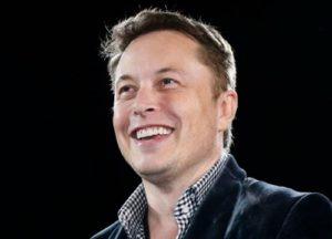 Илон Маск хочет спасти человечество до начала темных времен