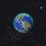 Загадка магнетизма Земли раскрыта немецкими учёными