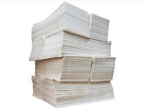 бумага, лист бумаги,