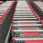 Магазин без продавцов и касс от Amazon теснит крупные бренды