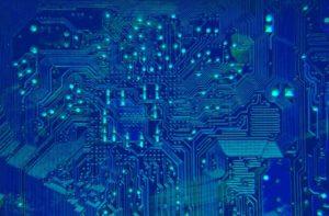 процессор с искусственным интеллектом