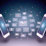 9 советов, как уменьшить излучение от мобильного телефона