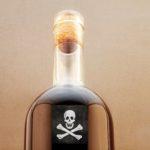 Открыт новый глубинный вред здоровью от алкоголя
