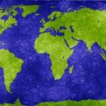 Ученые обнаружили затерянный древний континент
