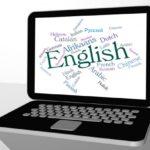 Как легко выучить новый язык с пользой для здоровья