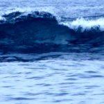 Ученые опасаются, что огромное цунами ударит Великобританию