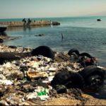 Изобретение, которое может очистить мировой океан от пластика