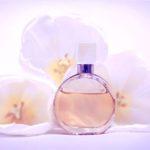 Искусственный интеллект стал создавать новые ароматы в парфюмерии