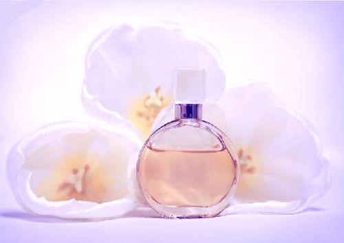 новые ароматы, парфюмерия,