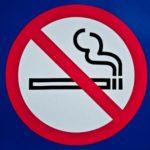 Старение человека сильно ускоряет курение, доказали учёные