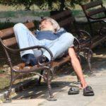 Раскрыта методика изучения языков во сне