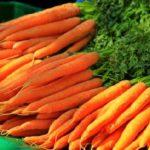 6 фактов про известный овощ для здоровья зубов и всего организма