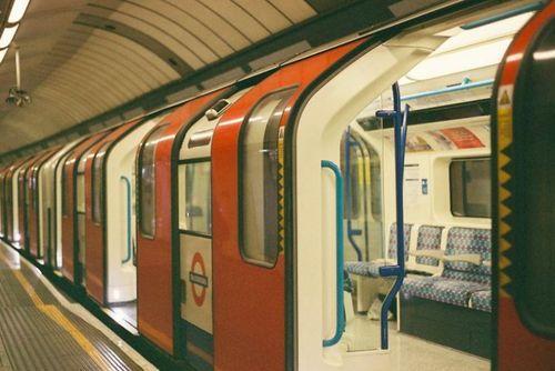 метро, метрополитен,