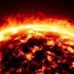 Ученые взволнованы переменами в поведении Солнца