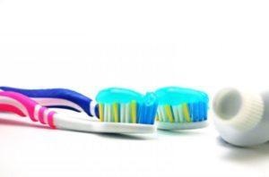 гель для восстановления эмали зубов, зубы,