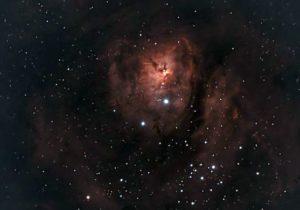 астрономия, астрономы, космос,