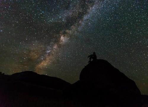 звездное небо, тайны жизни, секреты науки,