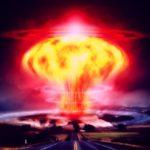 В прошлом ядерные испытания меняли погоду на несколько лет