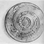 Загадочные диски оставили пришельцы или древний народ в Тибете