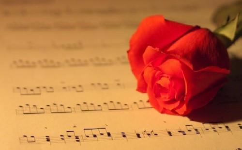 Эффект Моцарта – классическая музыка повышает интеллект
