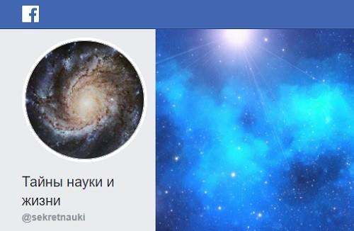 Фейсбук, соцсети,