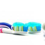 Гель для восстановления эмали зубов изобрели китайские учёные