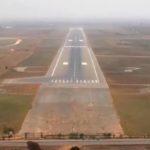 Кто построил древний аэродром в Африке тысячи лет назад