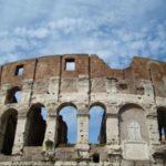 Почему на закате Древнего Рима внезапно прекратились эпидемии