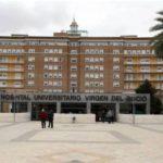 Учёные в Испании считают, что нашли лекарство от коронавируса
