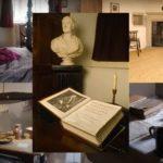 Чем занимались на карантине Шекспир, Ньютон и Леонардо да Винчи