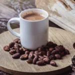 Обнаружен необычный эффект от употребления какао для человека