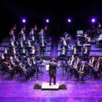 Как классическая музыка помогает лечить болезни