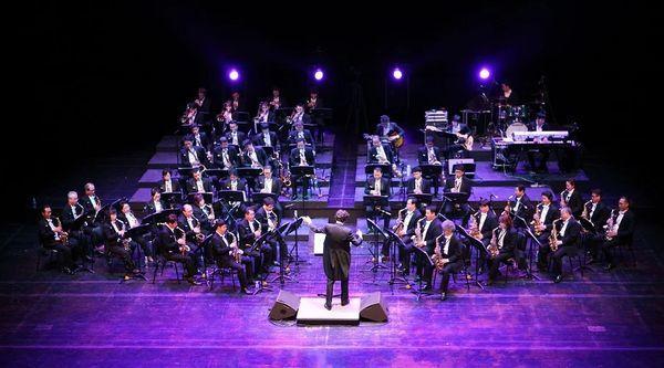 классическая музыка, оркестр,