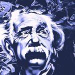 Яркие высказывания Эйнштейна о жизни и Вселенной
